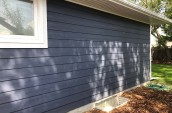 smart-home-building-systems-edmonton-siding-gallery-james-hardie-4