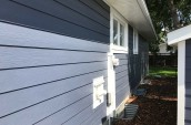 smart-home-building-systems-edmonton-siding-gallery-james-hardie-5