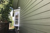 smart-home-building-systems-edmonton-siding-gallery-james-hardie-6