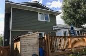 smart-home-building-systems-edmonton-siding-gallery-james-hardie-7