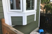 smart-home-building-systems-edmonton-siding-gallery-james-hardie-8