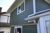 smart-home-building-systems-edmonton-siding-gallery-james-hardie-9