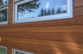 smart-home-building-systems-edmonton-siding-gallery-longboard-2