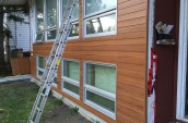 smart-home-building-systems-edmonton-siding-gallery-longboard-3