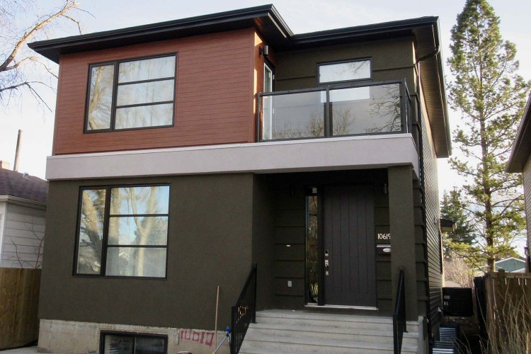 smart-home-building-systems-edmonton-siding-gallery-steel-siding-1