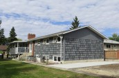 smart-home-building-systems-edmonton-siding-gallery-steel-siding-2