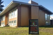 smart-home-building-systems-edmonton-siding-gallery-steel-siding-3