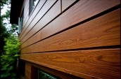 smart-home-building-systems-edmonton-siding-gallery-steel-siding-4