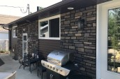 smart-home-building-systems-edmonton-siding-gallery-stone-accents-2