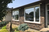smart-home-building-systems-edmonton-siding-gallery-stone-accents-3