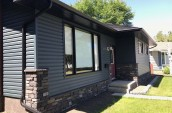 smart-home-building-systems-edmonton-siding-gallery-stone-accents-4