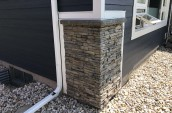 smart-home-building-systems-edmonton-siding-gallery-stone-accents-5