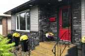smart-home-building-systems-edmonton-siding-gallery-stone-accents-7