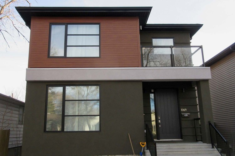 smart-home-building-systems-edmonton-siding-gallery-stucco-1
