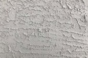 smart-home-building-systems-edmonton-siding-gallery-stucco-3