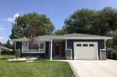 smart-home-building-systems-edmonton-siding-james-hardie-1