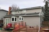 smart-home-building-systems-edmonton-vinyl-siding-10