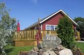 smart-home-building-systems-edmonton-vinyl-siding-12