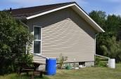 smart-home-building-systems-edmonton-vinyl-siding-13