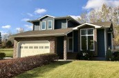 smart-home-building-systems-edmonton-vinyl-siding-16