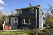 smart-home-building-systems-edmonton-vinyl-siding-17
