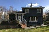 smart-home-building-systems-edmonton-vinyl-siding-18