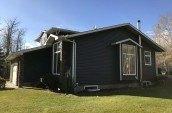 smart-home-building-systems-edmonton-vinyl-siding-19