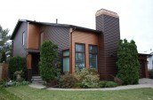 smart-home-building-systems-edmonton-vinyl-siding-23