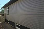 smart-home-building-systems-edmonton-vinyl-siding-4
