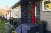 smart-home-building-systems-edmonton-vinyl-siding-5