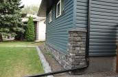 smart-home-building-systems-edmonton-vinyl-siding-7