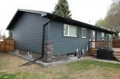 smart-home-building-systems-edmonton-vinyl-siding-8