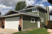 smart-home-building-systems-siding-experts-in-calgary-2