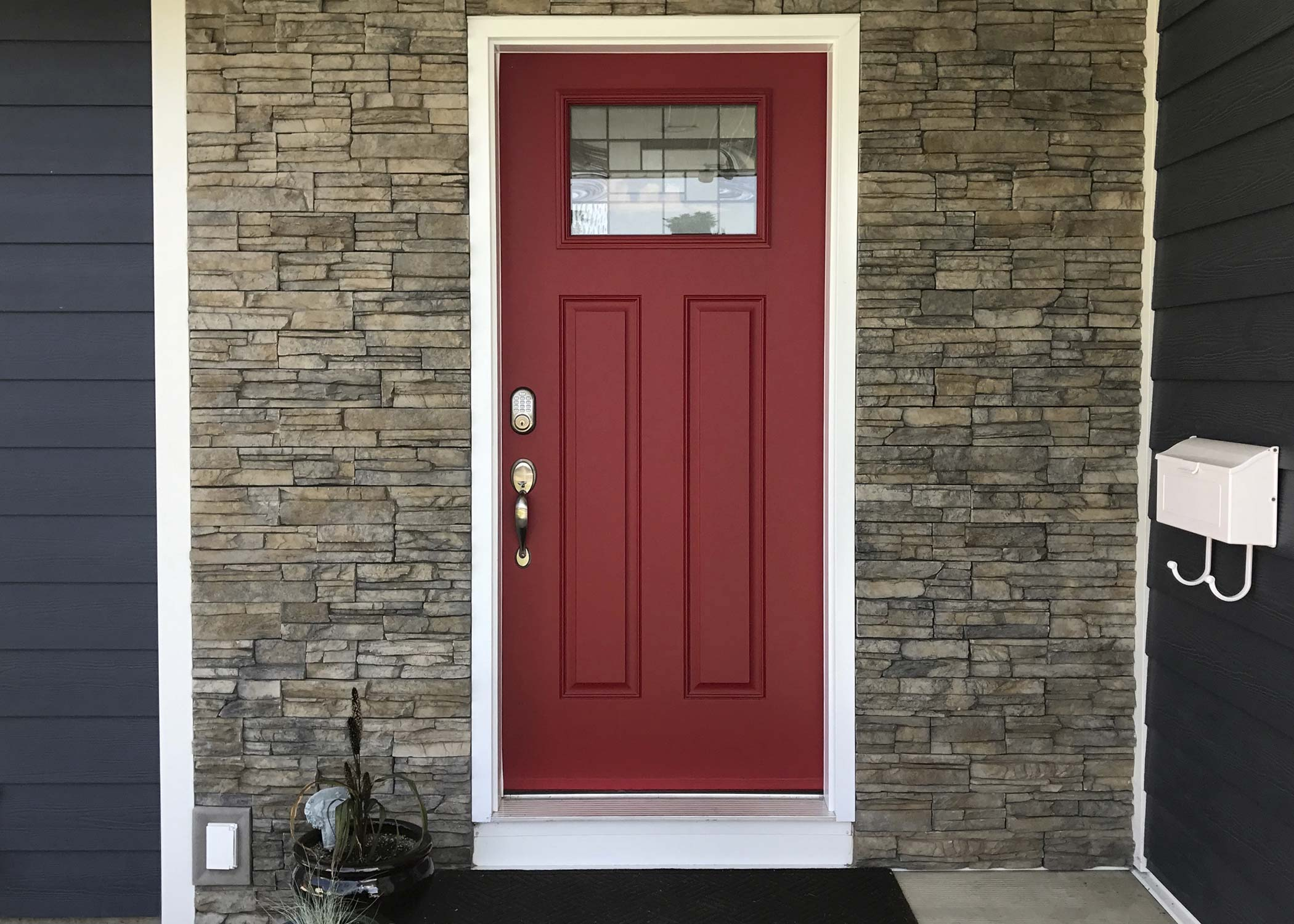 smart-home-building-systems-calgary-edmonton-entry-experts-1