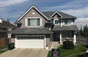 smart-home-building-systems-edmonton-roofing-experts-arrowline-1