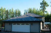 smart-home-building-systems-edmonton-roofing-experts-arrowline-4